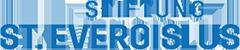 Logo Stiftung Brenig
